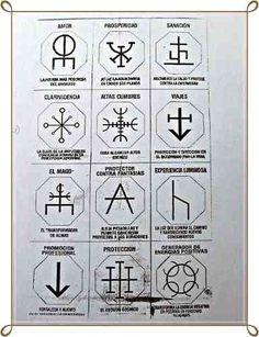 Resultado de imagen para tatuajes runas vikingas