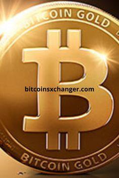 bitcoin sinhala btc software login