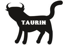 Taurin ist für Katzen lebensnotwendig