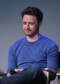 Please wear that jumper every day!!!! It looks amazing.