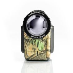 Caméra Midland XTC-450 http://www.alanfrance.net/index.php/best-of-midland/cameras-d-action/xtc-450-camouflage-full-hd-wifi