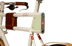 bikes_big8_grande http://wp.me/p2NWBg-3C9 #bike #design #projects #product #bicycle #trends #news #ideas