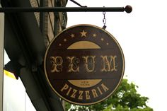 Google Image Result for http://www.okmitch.com/blog/fp-content/images/plum_pizza_hanging_blade_wood_sign_new_york_2.jpg