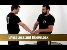 Krav Maga - Training (part - 5) Israeli super secret workout. #kravmaga Video by: Ilya  Rzaev