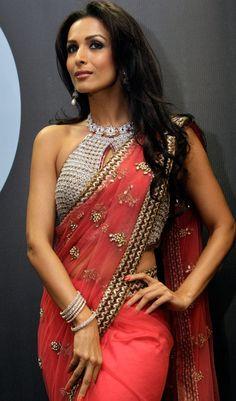 Malaika Arora Khan.