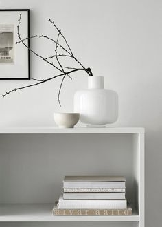 COIFFANT A beautifully simple, minimalist home Interior, Scandinavian style, Nordic design aesthetic grey white nordic home interior, - Interior Decoration Accessories coffee tables Bedroom Minimalist, Interior Design Minimalist, Nordic Interior Design, Minimalist Decor, Interior Styling, Minimalist House, Interior Livingroom, Modern Interior, French Interior