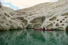 Reasons Celebrities Love Vacations at Lake Powell Wahweap Bay / Lone Rock Lake Powell Page, Arizona