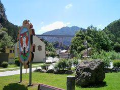 Durch Schottwien durch und dann rauf nach Maria Schutz... Mount Rushmore, Mountains, Nature, Travel, Voyage, Viajes, Traveling, The Great Outdoors, Trips