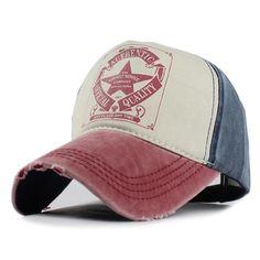 ab372fbdfa65f  FLB  2015 Man woman Baseball Hats New Brand Caps Casual Fitted hat  Snapback Hat Gorras Hombre cappello hip hop baseball capF212