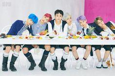 Nct dream teaser we young Winwin, Taeyong, Jaehyun, Nct 127, Fanfiction, Nct Dream We Young, Ntc Dream, Johnny Lee, Wattpad