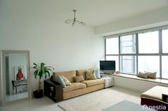Condo entire unit rental near Orchard, Singapore. Click to find out more. :)