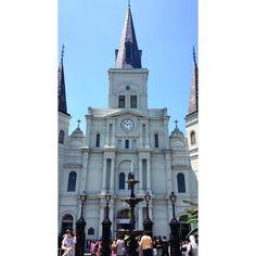 New Orleans Diözese