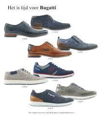 Αποτέλεσμα εικόνας για BUGatti shoes 2016