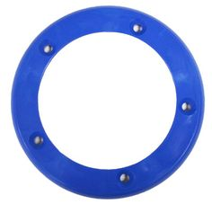 "Recessed Light Hole Saw Delectable Blue Boar Recessed Light Carbide Grit Hole Saw 638"" Dia For 6 Inch Decorating Design"