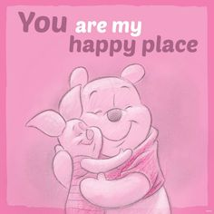 Disney's Winnie the Pooh:) Winnie The Pooh Pictures, Cute Winnie The Pooh, Winnie The Pooh Quotes, Winnie The Pooh Friends, Christopher Robin, Miss My Mom, Pooh Bear, Eeyore, Disney Quotes