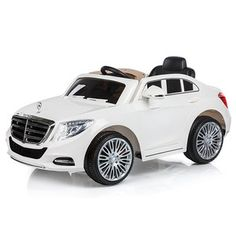 Masinute electrice - zizi.ro Bmw I8, Mercedes Benz, Kids Ride On, Toys For Boys, Baby, Baby Cars, Baby Things, Baby Humor, Infant