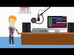 Get More Voice Over Work
