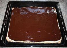 Fantastický mandľový zákusok, recept | Tortyodmamy.sk Cheesecake, Pie, Pudding, Cakes, Food, Mascarpone, Torte, Cake, Cake Makers