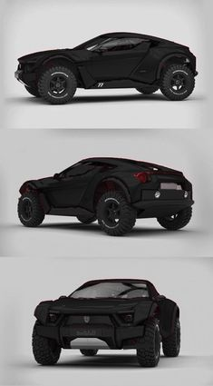 Lifted Cars, Bobber Motorcycle, Futuristic Cars, Sweet Cars, Modified Cars, Armored Vehicles, Car Wallpapers, Exotic Cars, Concept Cars
