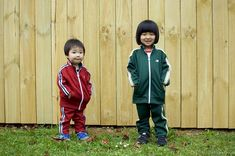 Rain Jacket, Bomber Jacket, New Balance, Windbreaker, Sisters, Photo And Video, Kids, Instagram, Photos