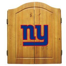 New York Giants You'll Love | Wayfair https://www.fanprint.com/licenses/indianpolis-colts?ref=5750