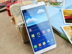 HDC Galaxys Note 3 B9002- On Sale Only $99.99 Now