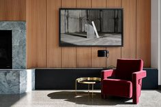 Williamstown House - Picture gallery