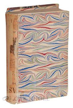 XVIIIMESIÈCLE INSTITUTIONIS, USAGES ET COSTUMES FRANCE 1700-1789. Paul Lacroix.