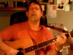 Love this. The Servant Song (Brother, Sister let Me Serve You.) - YouTube