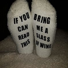 Soks for gift