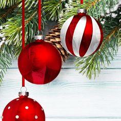 Avaa luukku ja voita joka päivä palkintoja! http://www.iskelma.fi/kilpailut/iskelman-joulukalenteri-425