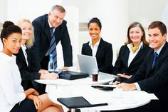 Gain advanced knowledge with the diploma of leadership and management. Study leadership and management courses at Stanley College. For more info visit us. Cash Today, Payday Loans, Inbound Marketing, Online Marketing, Internet Marketing, Digital Marketing, Direct Marketing, Marketing Program, Content Marketing