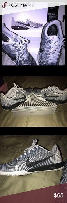 pretty nice cef6e 984ad ... Jordan Shoes Sneakers  Kobe Bryant Lakers Jersey XL XL Like New Adidas  Other My Posh Picks Pinterest D, ...