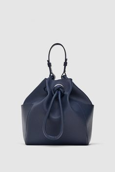 179 Best My style in Bags images  e9f55e6f64a28