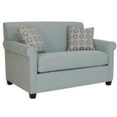 Twin Size Sleeper Chair | Twin Sleeper Sofa | Sleeper Sofas | Twin Sleeper