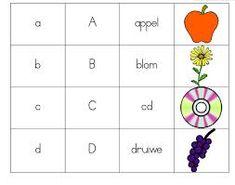 Image result for afrikaans worksheets grade 2
