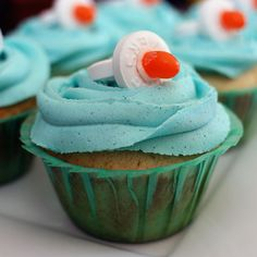 candy_pacifier_cupcake