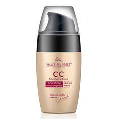 Herbal Oil-control Segregate Skin Whitening BB&CC Cream – USD $ 20.99 Foundation Online, Oil Control, Herbal Oil, Cc Cream, Skin Whitening, Herbalism, Bb, Face