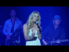 14. Joss Stone - Midnight Train To Georgia - Live At The Roundhouse 2016 (PRO-SHOT HD 720p) - YouTube