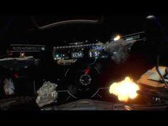 Mi Mundo Es Diferente Al Tuyo: Jackal Assault VR TUTORIAL 2/2 Call of Duty Infini...