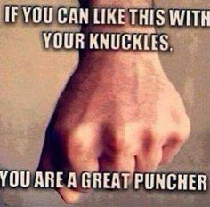 But I dont think I need to punch anyone haha:-) Funny Weed Memes, Weed Humor, Seriously Funny, Really Funny, Funny Images, Funny Pictures, Funny Pics, Chat Board, True Facts
