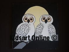 Owls_Uiltjes