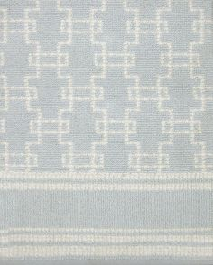 Stark - Apsley in Sky Blue Enchanted Home, Architecture Details, Rugs On Carpet, Sweet Home, Blue And White, Flooring, Wall, Faucets, Diaries