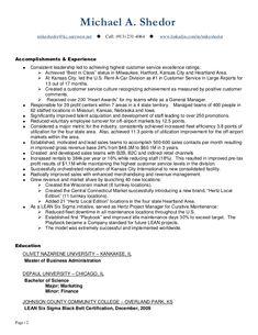 Example Of Journeyman Electrician Resume - http://exampleresumecv ...
