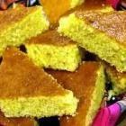 Disney Bread Recipes