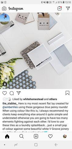 Create, Simple, Color, Instagram, Colour, Colors