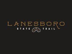 ArtCrank Poster Progress - Lanesboro