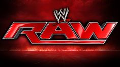 WWE Monday Night Raw of This Week - http://www.tsmplug.com/sports-2/wwe-monday-night-raw-week/