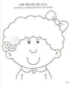 Lecturas cortas para trabajar con los niños a nivel