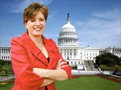 Angie's List to Run U.S. Congress